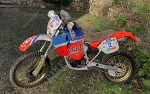 CR500 Atlas G Lallay-2.jpg
